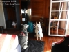 ep2012halloween005