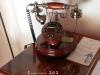 ep2012halloween006