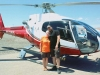 sunshine-tours-heli2014001