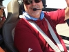 sunshine-tours-heli2014002