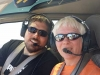sunshine-tours-heli2014003