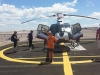 sunshine-tours-heli2014005