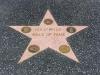 LA Walk of Fame 2014