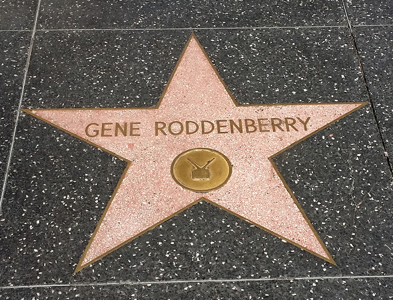 wofgeneroddenberry01
