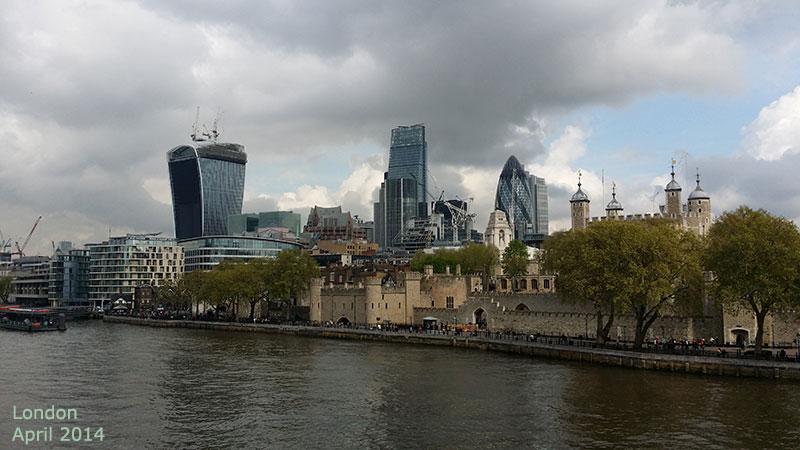 londonapr2014012