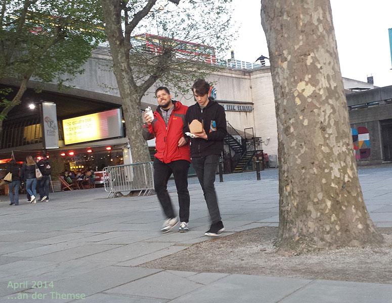 londonapr2014027