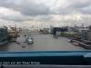 londonapr2014014
