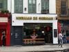 londonapr2014024