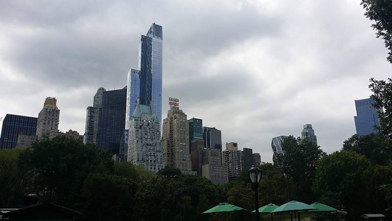nyc2014017a