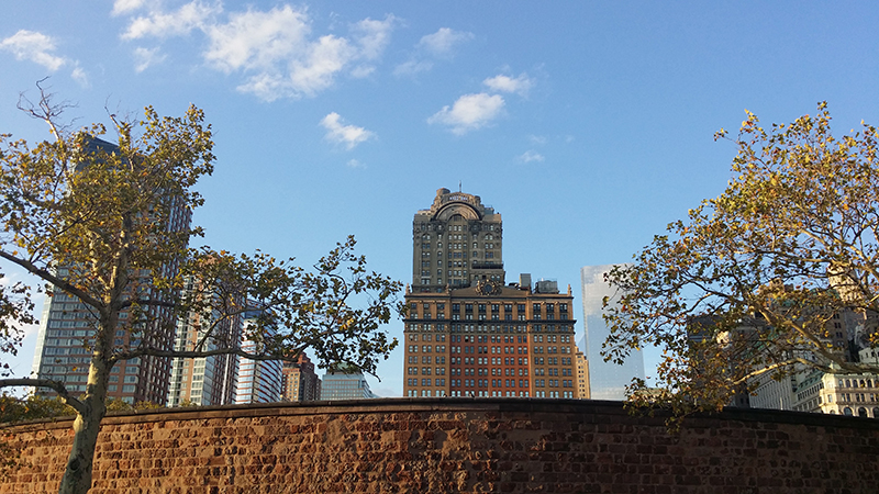 nyc2014039a