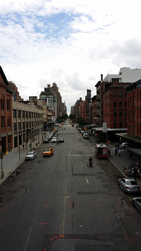 nyc2014081a