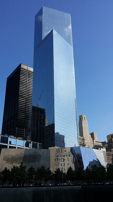 nyc2014088a