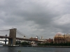 nyc2014085a