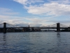 nyc2014087a