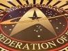 Star Trek Con Las Vegas 2014