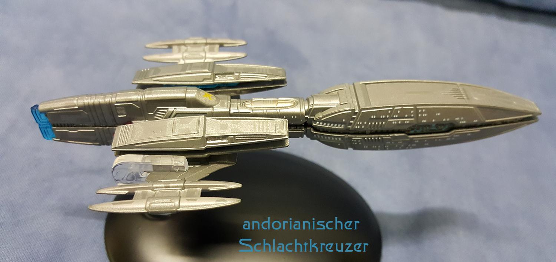 andorian-kreuzer001