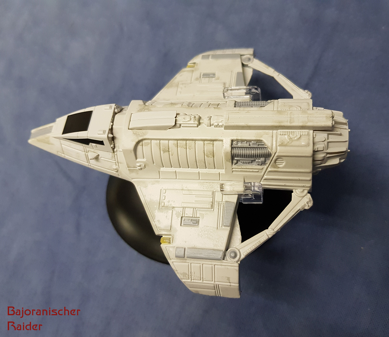 bajor-raider002