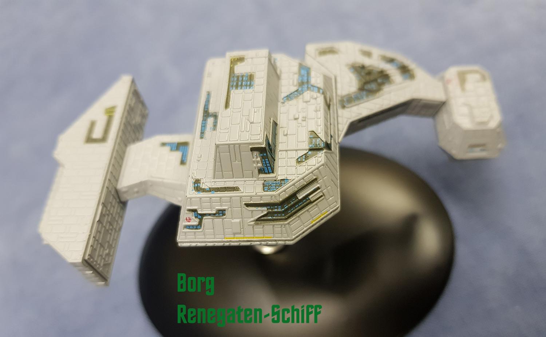 borg-renegaten004