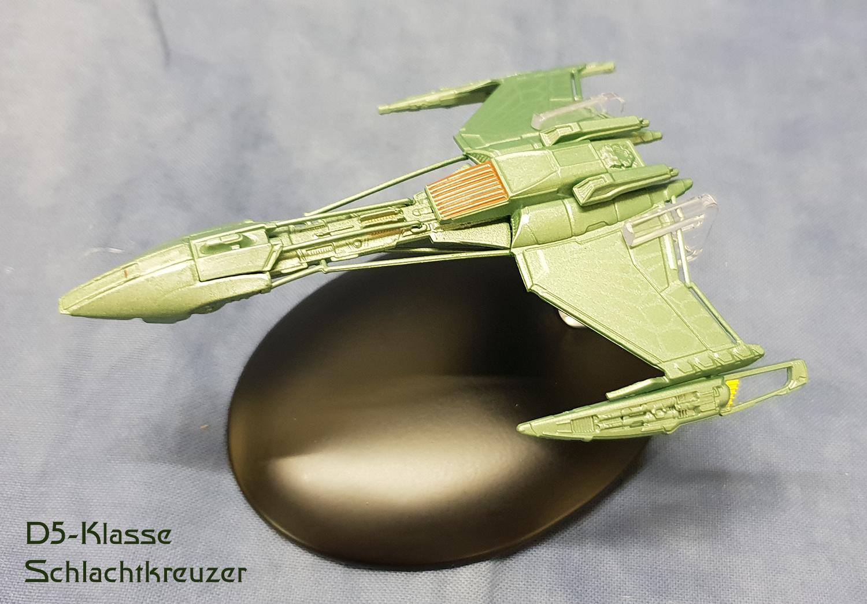 d5-kreuzer001