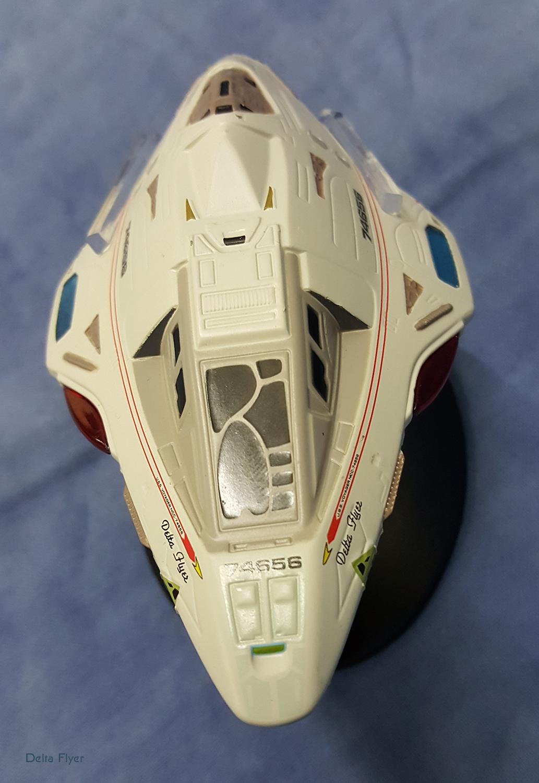 deltaflyer003