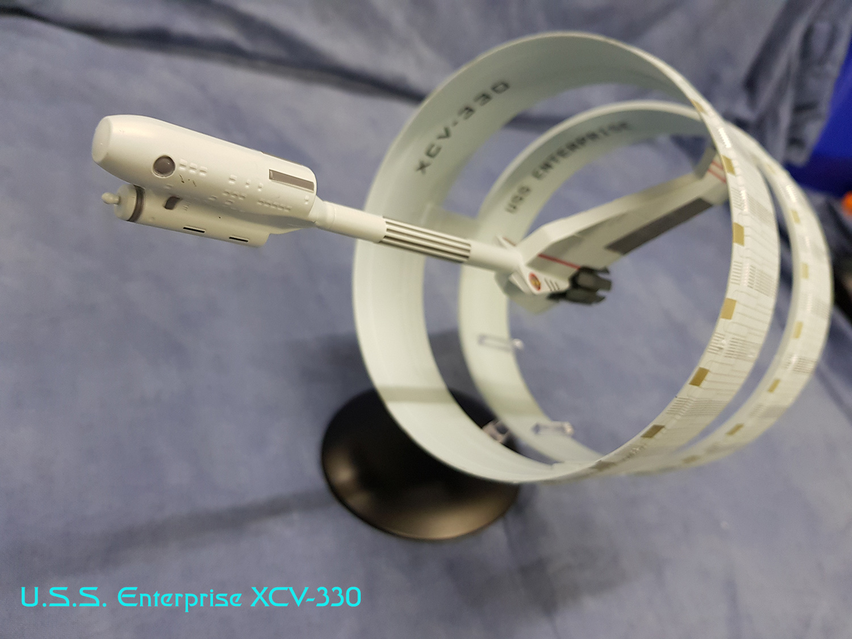 entxcv001