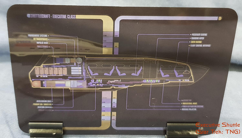 exe-shuttle002