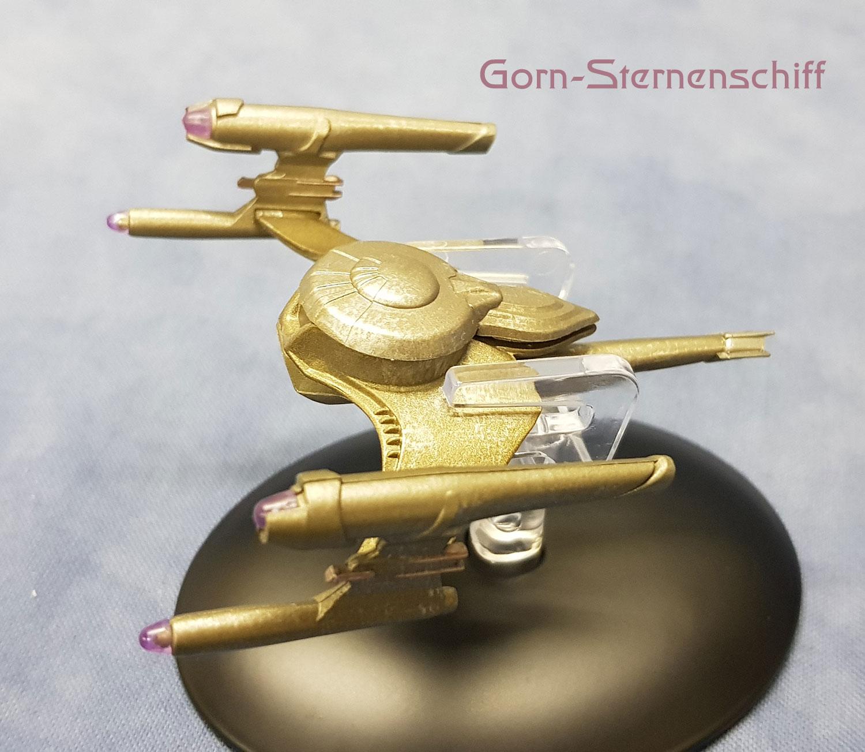 gorn001