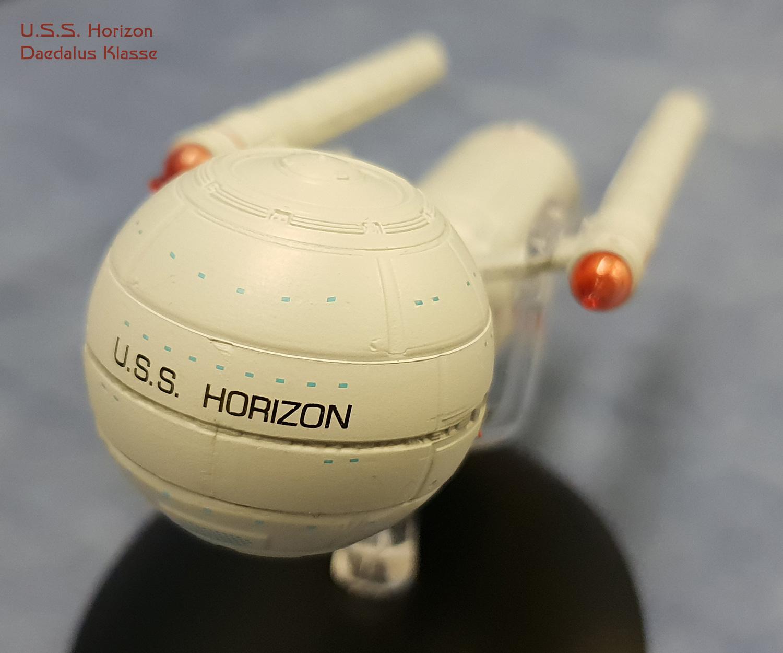 horizon002
