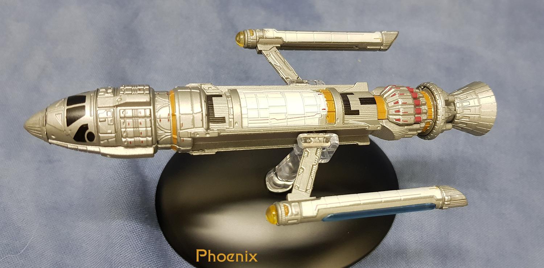 phoenix002
