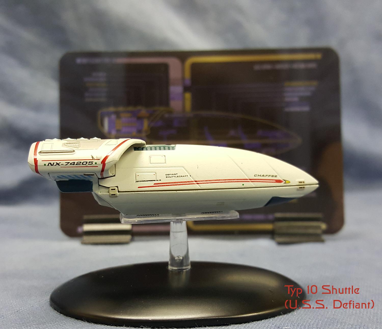 shuttle1001