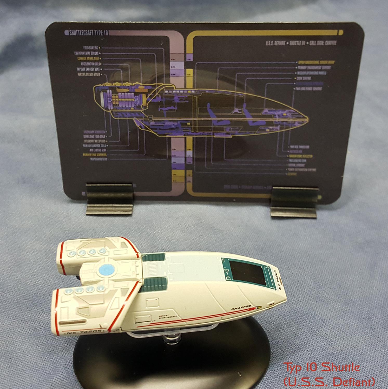 shuttle1002