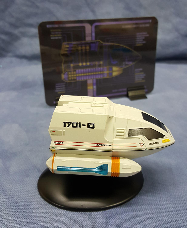 shuttle1701d001