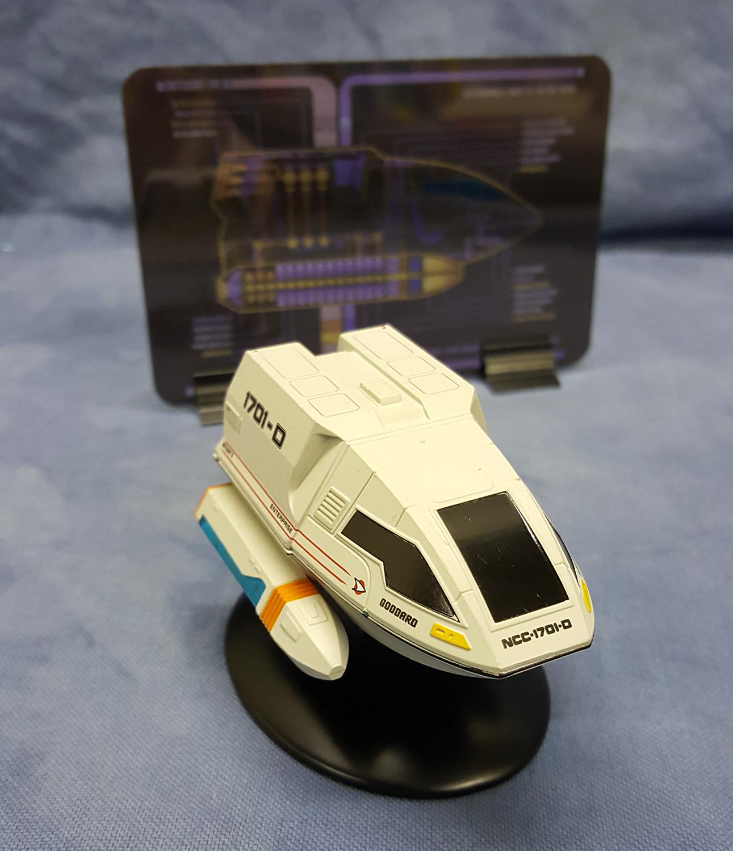 shuttle1701d002