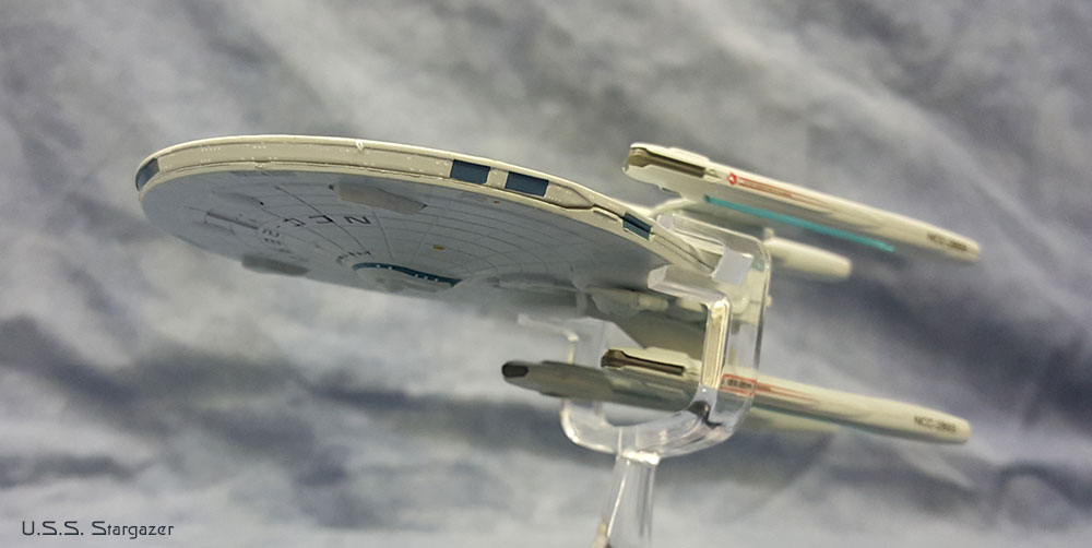 stargazer02