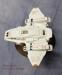 aeroshuttle-voy001