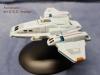 aeroshuttle-voy002