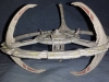 Star Trek Modelle