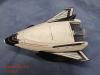 spaceshuttle165-001