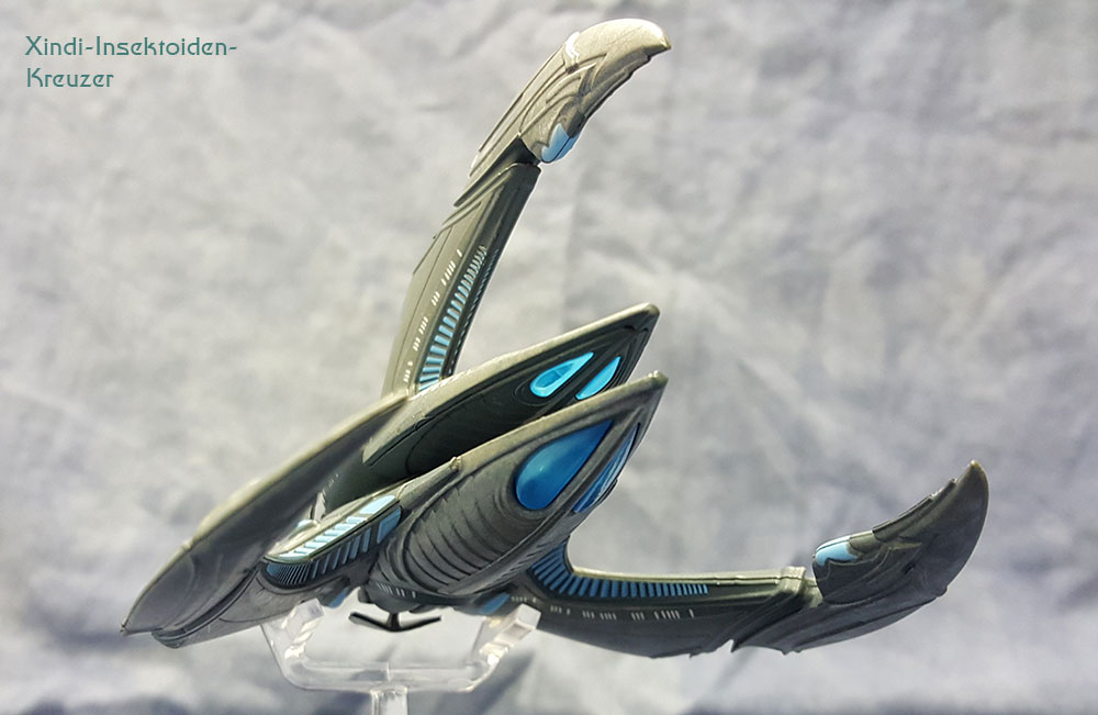xindi-kreuzer01