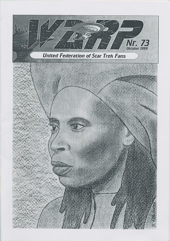 warp1999-73