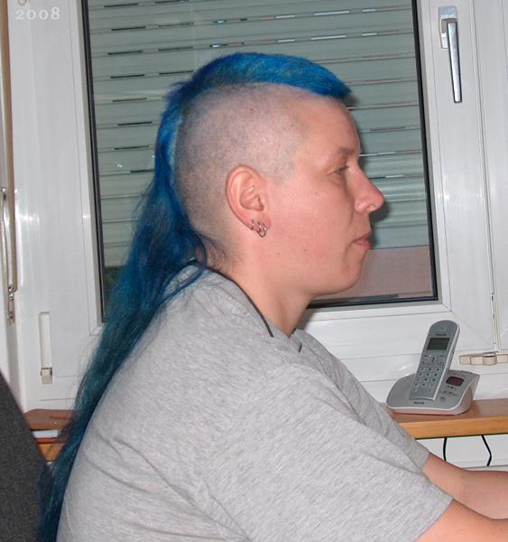 iro-blau001