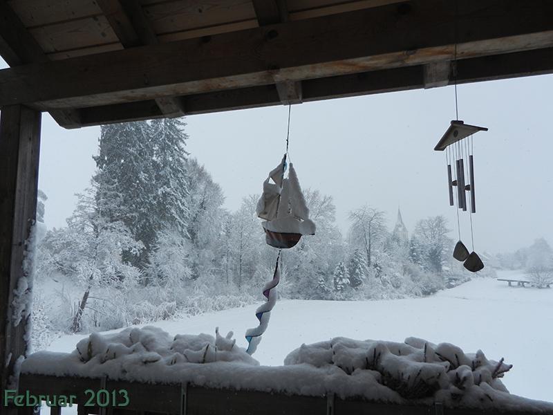 schneeschiff001
