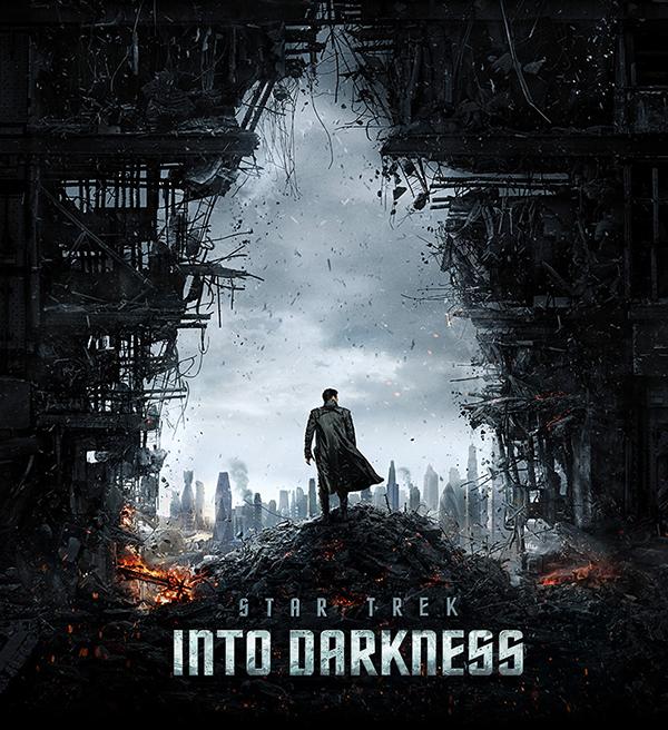 intodarkness