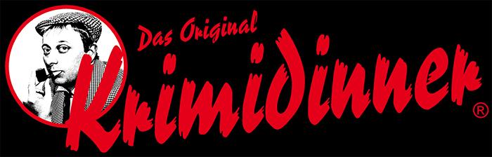 logokrimidinner