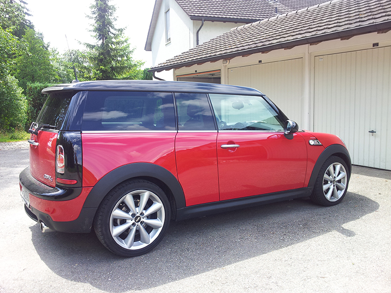 miniclubmans003