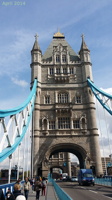 londonapr2014015