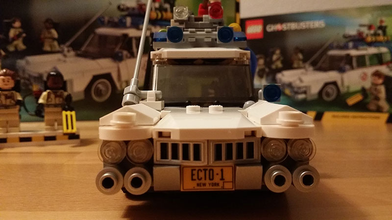 ecto1007
