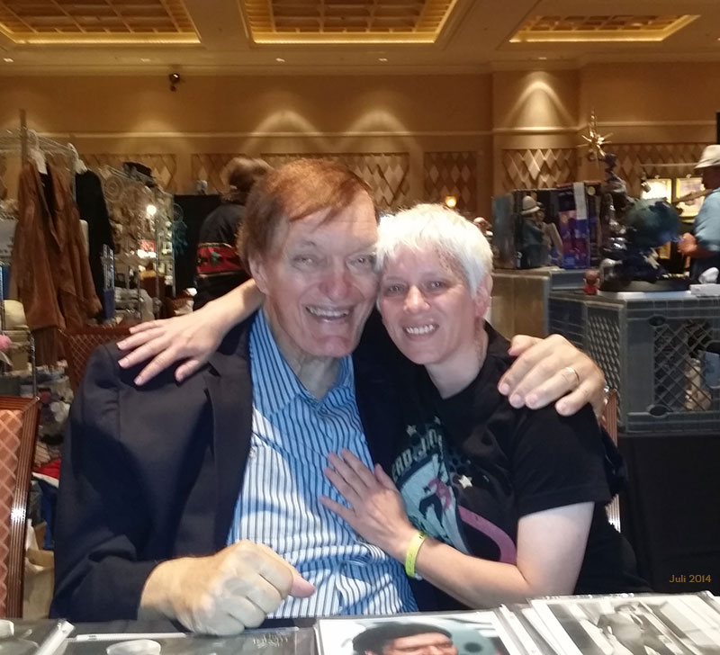 richardkiel
