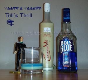 trillthrill001