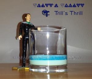 trillthrill002